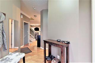 Photo 7: 327 Summerton Crescent: Sherwood Park House Half Duplex for sale : MLS®# E4179884