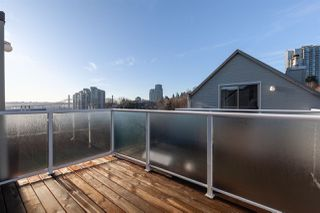 """Photo 20: 410 60 RICHMOND Street in New Westminster: Fraserview NW Condo for sale in """"Gatehouse Place"""" : MLS®# R2421059"""