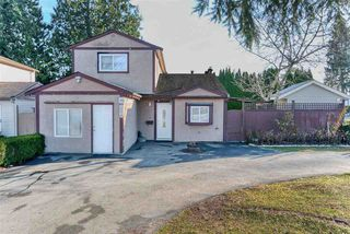 Main Photo: 7776 125 Street in Surrey: West Newton House for sale : MLS®# R2423319