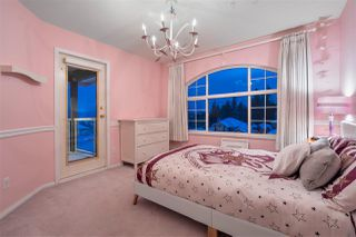 "Photo 11: 2579 CAMBERLEY Court in Coquitlam: Coquitlam East House for sale in ""DARTMOOR/RIVER HEIGHTS"" : MLS®# R2429739"