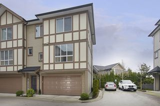 Photo 16: 31 7848 209 STREET in Langley: Willoughby Heights Townhouse for sale : MLS®# R2426848