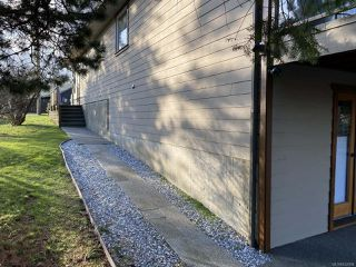 Photo 52: 706 Alvord Cres in COMOX: CV Comox Peninsula House for sale (Comox Valley)  : MLS®# 832809