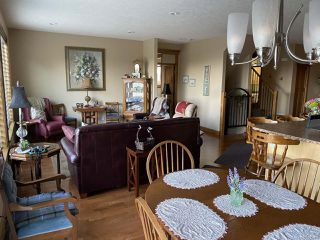 Photo 10: 706 Alvord Cres in COMOX: CV Comox Peninsula House for sale (Comox Valley)  : MLS®# 832809