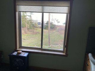 Photo 61: 706 Alvord Cres in COMOX: CV Comox Peninsula House for sale (Comox Valley)  : MLS®# 832809