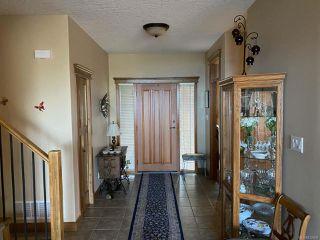Photo 4: 706 Alvord Cres in COMOX: CV Comox Peninsula House for sale (Comox Valley)  : MLS®# 832809
