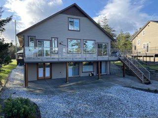 Photo 29: 706 Alvord Cres in COMOX: CV Comox Peninsula House for sale (Comox Valley)  : MLS®# 832809