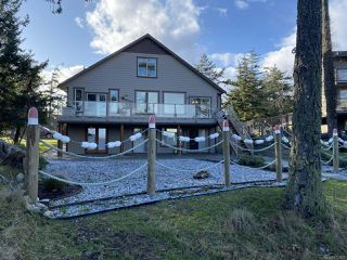 Photo 28: 706 Alvord Cres in COMOX: CV Comox Peninsula House for sale (Comox Valley)  : MLS®# 832809