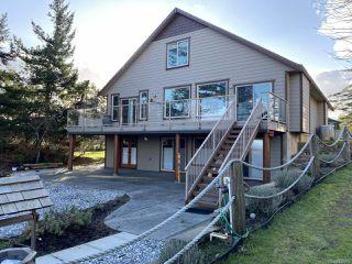 Photo 56: 706 Alvord Cres in COMOX: CV Comox Peninsula House for sale (Comox Valley)  : MLS®# 832809