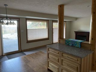 Photo 38: 706 Alvord Cres in COMOX: CV Comox Peninsula House for sale (Comox Valley)  : MLS®# 832809