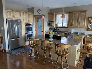 Photo 6: 706 Alvord Cres in COMOX: CV Comox Peninsula House for sale (Comox Valley)  : MLS®# 832809