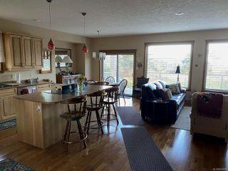 Photo 8: 706 Alvord Cres in COMOX: CV Comox Peninsula House for sale (Comox Valley)  : MLS®# 832809