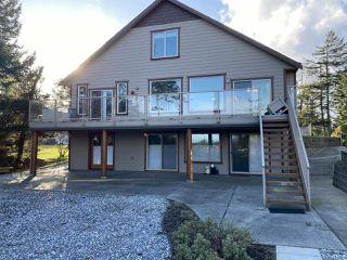Photo 71: 706 Alvord Cres in COMOX: CV Comox Peninsula House for sale (Comox Valley)  : MLS®# 832809