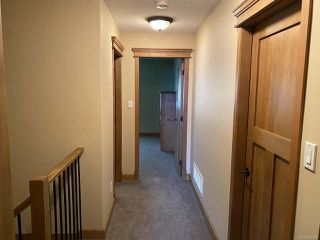 Photo 30: 706 Alvord Cres in COMOX: CV Comox Peninsula House for sale (Comox Valley)  : MLS®# 832809