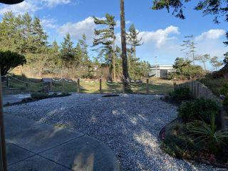 Photo 65: 706 Alvord Cres in COMOX: CV Comox Peninsula House for sale (Comox Valley)  : MLS®# 832809