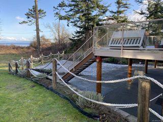 Photo 58: 706 Alvord Cres in COMOX: CV Comox Peninsula House for sale (Comox Valley)  : MLS®# 832809