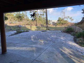 Photo 66: 706 Alvord Cres in COMOX: CV Comox Peninsula House for sale (Comox Valley)  : MLS®# 832809