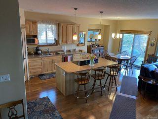 Photo 5: 706 Alvord Cres in COMOX: CV Comox Peninsula House for sale (Comox Valley)  : MLS®# 832809