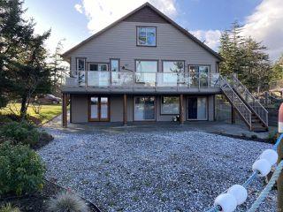 Photo 20: 706 Alvord Cres in COMOX: CV Comox Peninsula House for sale (Comox Valley)  : MLS®# 832809