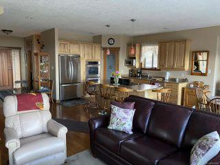 Photo 7: 706 Alvord Cres in COMOX: CV Comox Peninsula House for sale (Comox Valley)  : MLS®# 832809