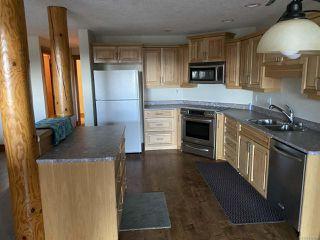 Photo 36: 706 Alvord Cres in COMOX: CV Comox Peninsula House for sale (Comox Valley)  : MLS®# 832809