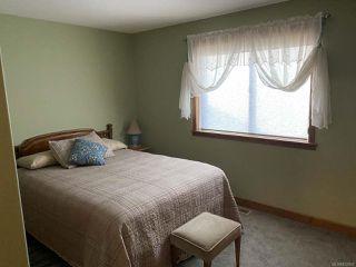 Photo 23: 706 Alvord Cres in COMOX: CV Comox Peninsula House for sale (Comox Valley)  : MLS®# 832809