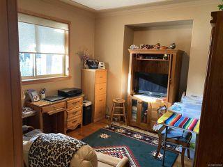 Photo 18: 706 Alvord Cres in COMOX: CV Comox Peninsula House for sale (Comox Valley)  : MLS®# 832809