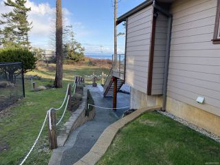 Photo 27: 706 Alvord Cres in COMOX: CV Comox Peninsula House for sale (Comox Valley)  : MLS®# 832809