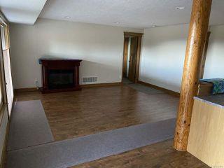 Photo 39: 706 Alvord Cres in COMOX: CV Comox Peninsula House for sale (Comox Valley)  : MLS®# 832809