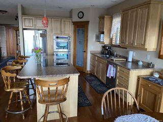 Photo 9: 706 Alvord Cres in COMOX: CV Comox Peninsula House for sale (Comox Valley)  : MLS®# 832809