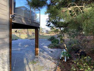 Photo 53: 706 Alvord Cres in COMOX: CV Comox Peninsula House for sale (Comox Valley)  : MLS®# 832809