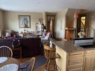 Photo 11: 706 Alvord Cres in COMOX: CV Comox Peninsula House for sale (Comox Valley)  : MLS®# 832809