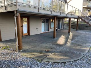 Photo 70: 706 Alvord Cres in COMOX: CV Comox Peninsula House for sale (Comox Valley)  : MLS®# 832809