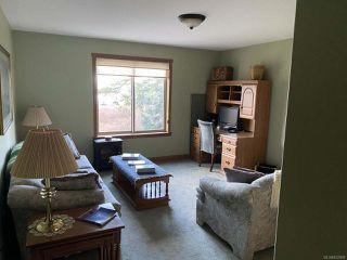 Photo 14: 706 Alvord Cres in COMOX: CV Comox Peninsula House for sale (Comox Valley)  : MLS®# 832809