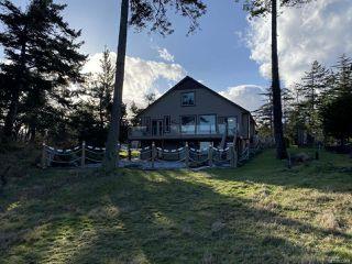 Photo 68: 706 Alvord Cres in COMOX: CV Comox Peninsula House for sale (Comox Valley)  : MLS®# 832809