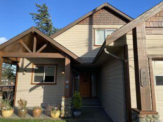 Photo 19: 706 Alvord Cres in COMOX: CV Comox Peninsula House for sale (Comox Valley)  : MLS®# 832809