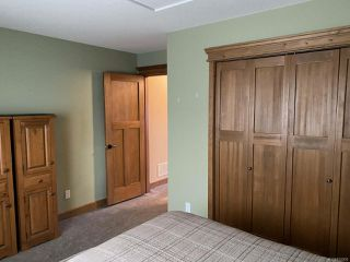 Photo 22: 706 Alvord Cres in COMOX: CV Comox Peninsula House for sale (Comox Valley)  : MLS®# 832809