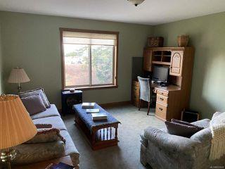 Photo 24: 706 Alvord Cres in COMOX: CV Comox Peninsula House for sale (Comox Valley)  : MLS®# 832809