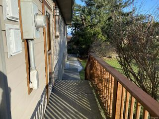 Photo 26: 706 Alvord Cres in COMOX: CV Comox Peninsula House for sale (Comox Valley)  : MLS®# 832809