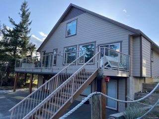 Photo 69: 706 Alvord Cres in COMOX: CV Comox Peninsula House for sale (Comox Valley)  : MLS®# 832809