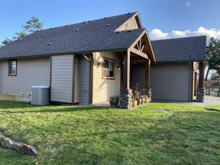 Photo 60: 706 Alvord Cres in COMOX: CV Comox Peninsula House for sale (Comox Valley)  : MLS®# 832809
