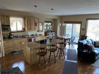 Photo 13: 706 Alvord Cres in COMOX: CV Comox Peninsula House for sale (Comox Valley)  : MLS®# 832809