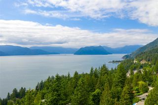 Photo 6: 150 OCEANVIEW Place: Lions Bay House for sale (West Vancouver)  : MLS®# R2439942