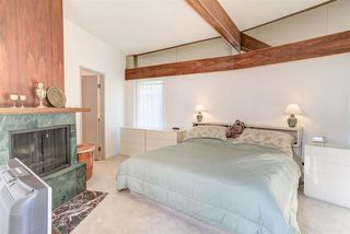 Photo 16: 150 OCEANVIEW Place: Lions Bay House for sale (West Vancouver)  : MLS®# R2439942
