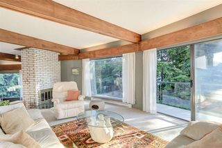 Photo 15: 150 OCEANVIEW Place: Lions Bay House for sale (West Vancouver)  : MLS®# R2439942