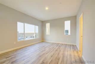 Photo 19: IMPERIAL BEACH House for sale : 4 bedrooms : 1253 Cypress Ave