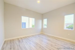 Photo 17: IMPERIAL BEACH House for sale : 4 bedrooms : 1253 Cypress Ave