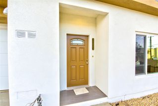 Photo 3: IMPERIAL BEACH House for sale : 4 bedrooms : 1253 Cypress Ave