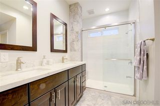 Photo 12: IMPERIAL BEACH House for sale : 4 bedrooms : 1253 Cypress Ave
