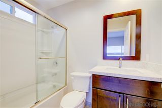 Photo 18: IMPERIAL BEACH House for sale : 4 bedrooms : 1253 Cypress Ave