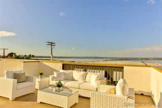 Photo 23: IMPERIAL BEACH House for sale : 4 bedrooms : 1253 Cypress Ave